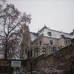Photo of Schlosshotel