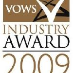  Service Industry Award Winners 2009