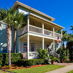 Photo of Villas on the Bay Saint Augustine