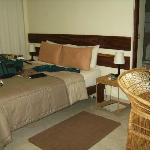 Φωτογραφία: Sundown Guest House Maputo
