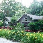 Bay Breeze Bed & Breakfast
