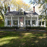 Caldwell House Bed and Breakfast
