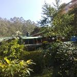 Photo de John's Homestay