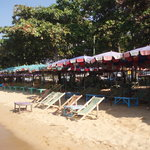 Photo of Silver Sand Villa Pattaya