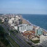 Foto de Four Points by Sheraton Macae