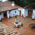 Photo of Finca La Guzmana Ronda