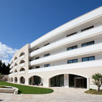 Hotel Vittoria Resort & Spa