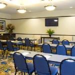Photo de La Quinta Inn & Suites Sebring