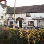  The White Horse, Washford