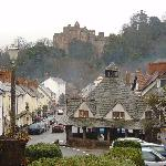  Dunster Village