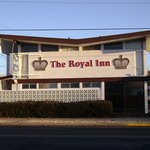 Royal Innの写真