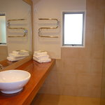 Foto di Curio Bay Boutique Accommodation