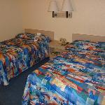 Motel 6 Seattle East - Issaquah Foto