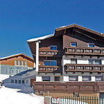 Alpenblume Hotel