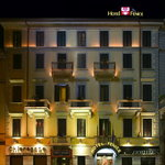 Fenice Hotel