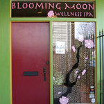 Blooming Moon Wellness Spa & Bathhouse