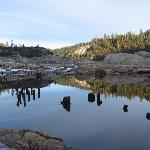 Pinecrest lake - 5 min to Strawberry Inn