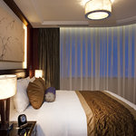 Radisson Blu Plaza Hotel Tianjin