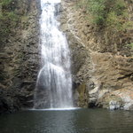 Montezuma Falls