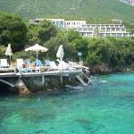 Photo of Ionian Blue Bungalows & Spa Resort