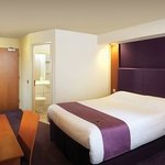 Premier Inn Weston-Super-Mare - Lympsham