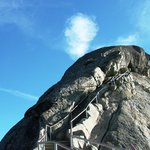 Moro Rock