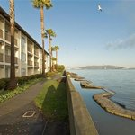 Photo of Vagabond Inn Executive SFO Airport Burlingame