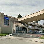 Photo of Americas Best Value Inn - Redlands / San Bernardino