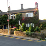 Photo of Rosebud Cottage Guest House Haworth