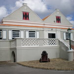 Curacao Museum