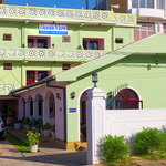 Photo of Ocean View Tourist Guest House Negombo