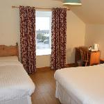 ‪Dingle Harbour Lodge‬