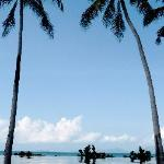 Φωτογραφία: The Sea Koh Samui Resort & Spa