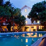 Hotel Santa Teresa - Relais & Chateaux