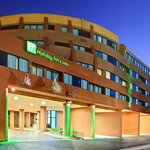‪Holiday Inn Hotel & Suites Anaheim - Fullerton‬