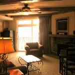 Foto Holiday Inn Club Vacations Gatlinburg-Smoky Mountain