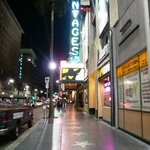 Pantages Theatre