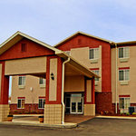 Paola Inn and Suites Foto
