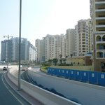 Palm Jumeirah