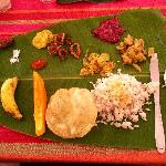 Chamundi Hill Palace Ayurvedic Resort照片