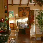 Hale 'Nalo Beach Rentals