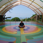 Foto di Dragonfly Ranch - Healing Arts Center