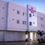 Photo of Suites Gaby Hotel Cancun