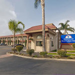 ‪Americas Best Value Inn - Rialto‬