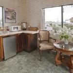 Φωτογραφία: Americas Best Value Inn - Rialto