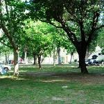 Photo of Camping D'Olzo