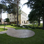 Domus Park Hotel