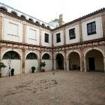 Photo of Monasterio de San Francisco
