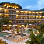 Photo of Hotel Royal Corin La Fortuna
