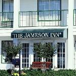 Jameson Inn Scottsboro